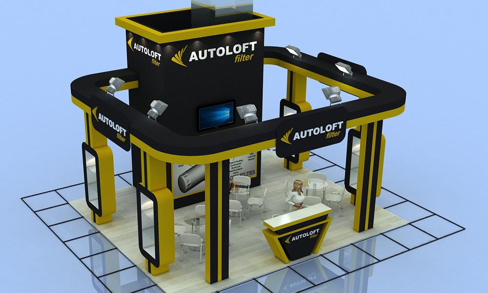 Autoloft