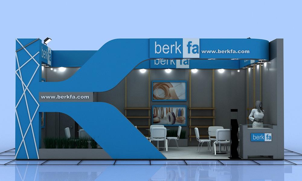 Berkfa
