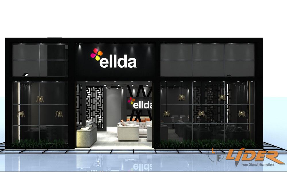 Ellda