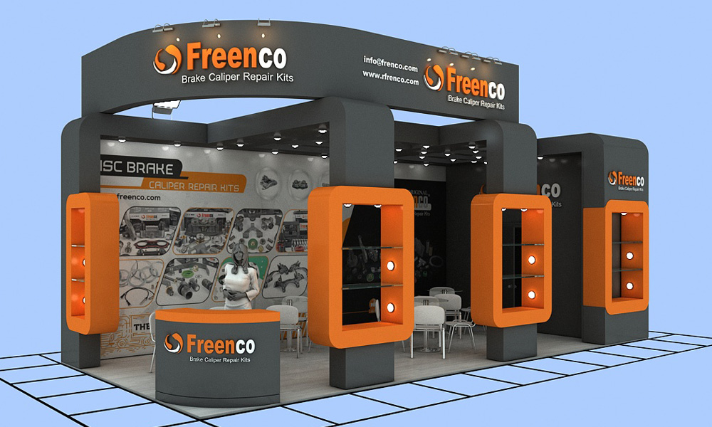 Freenco