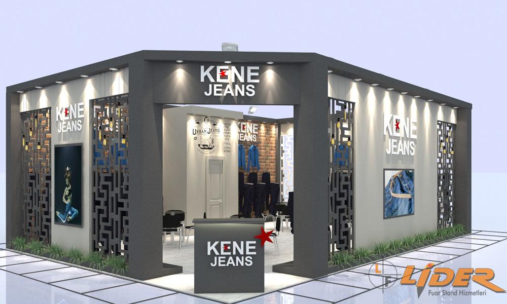 Kene Jeans